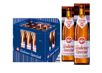 Bier Hannover